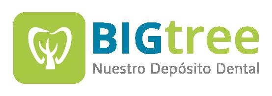 Nuestro Deposito Dental Bigtree