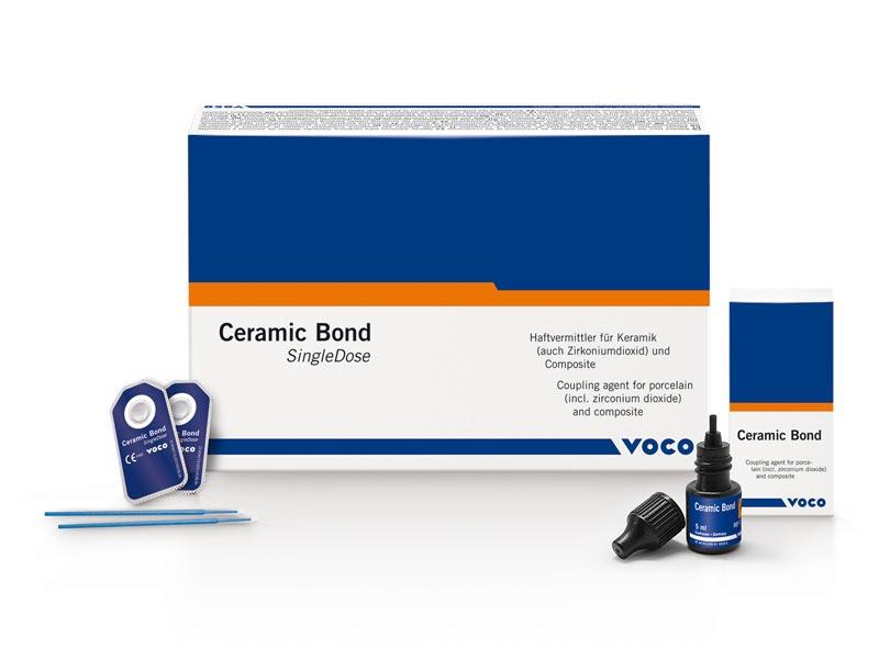 Adhesivo Ceramic Bond