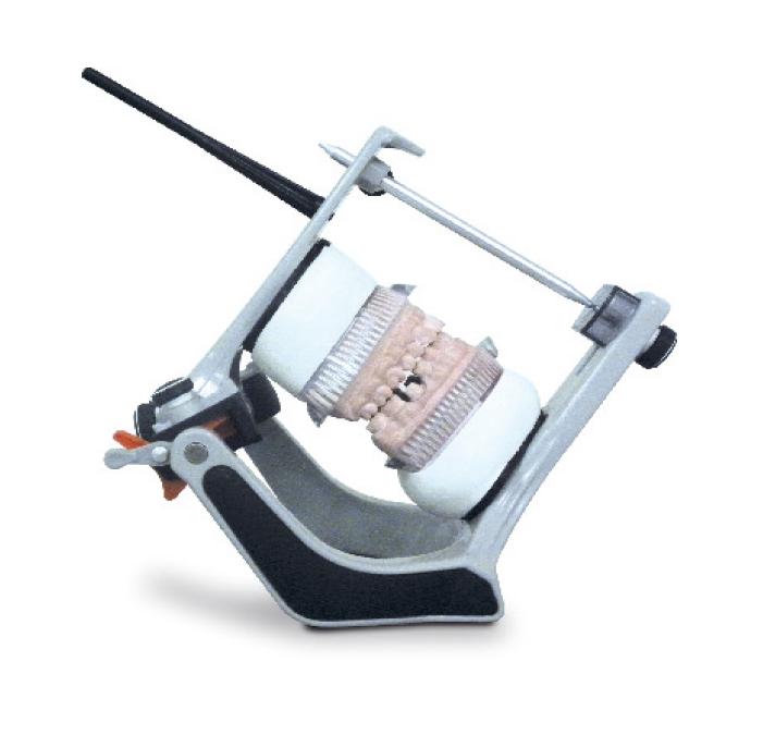 Articulador Bioart A7 Plus