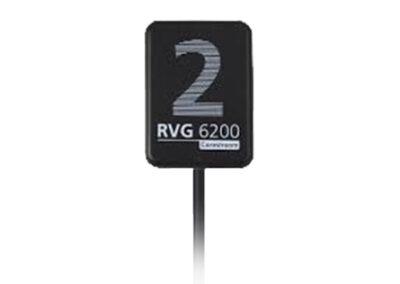 Sensor Intraoral Digital RVG 6200