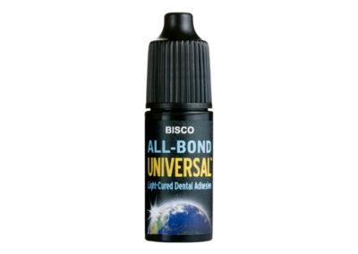 Adhesivo All Bond Universal