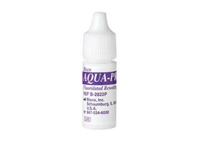 Humectante Aqua Prep F